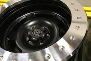 jeep wheel science american racing atx series forged beadlock lead