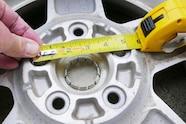 012 jeep wheel science measuring wheel bolt hole pattern size