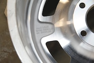 014 jeep wheel science importance of load ratings