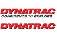 wtw dynatrac logo
