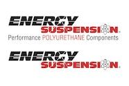 wtw energy suspension logo