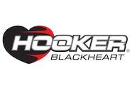 wtw hooker header logo