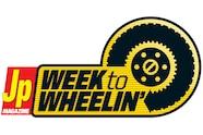 wtw jp week to wheelin logo