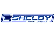 wtw shelby wheels logo