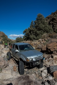 10 david kowalski nissan frontier potential cover