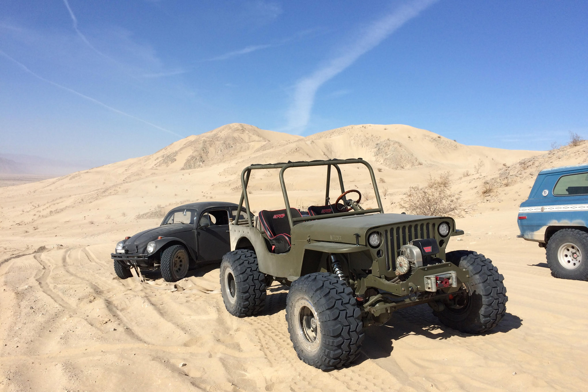 tech questions jeep ford willys gpw mb cappa