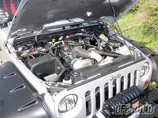 0909or 05 z+off road rides+2008 jeep jk wrangler 2