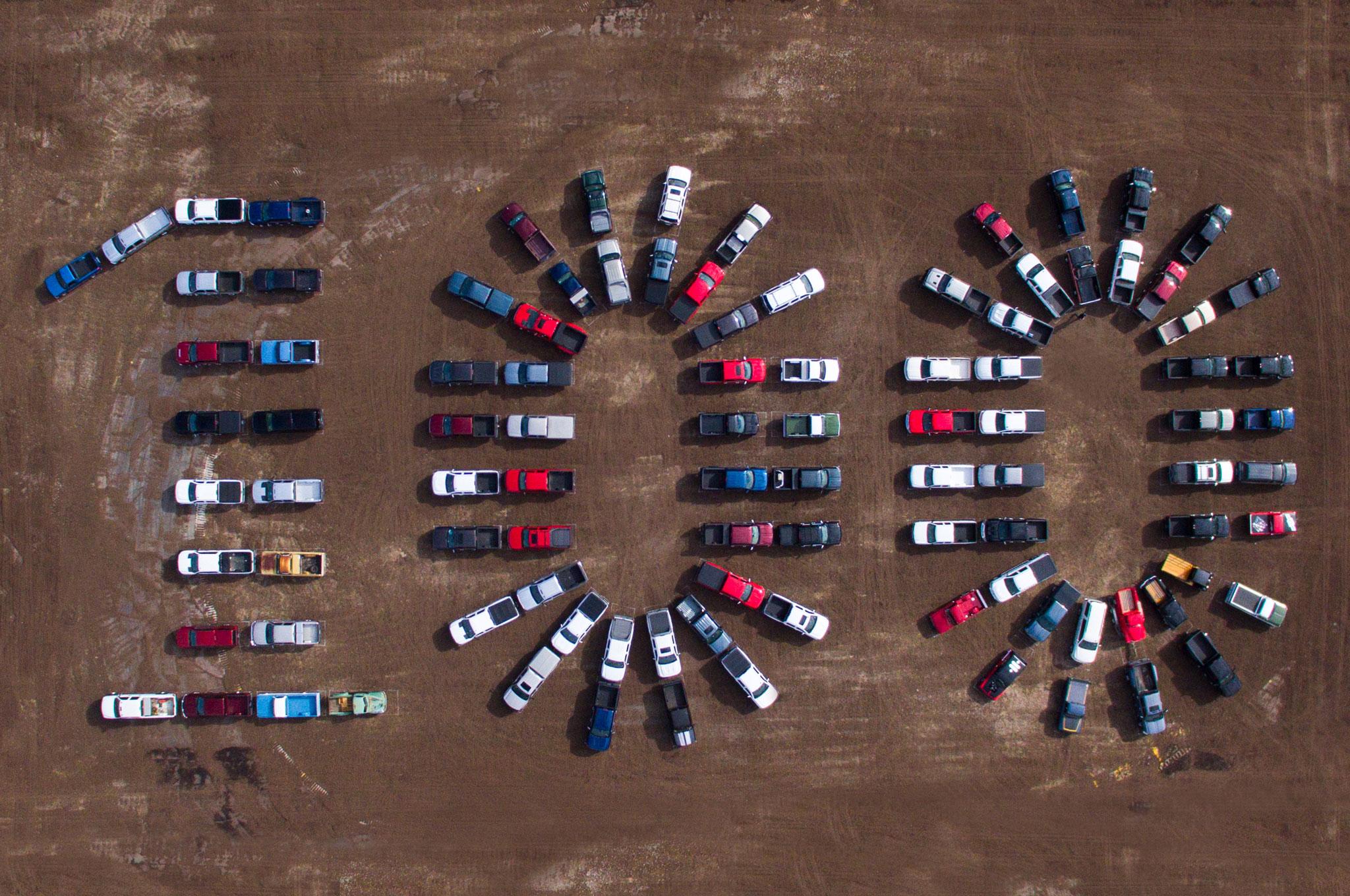 chevy trucks centennial celebration 100 trucks 100 years