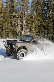 16 snow wheeling potential cover