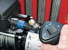 The Affordable Winch Buyers Guide Jp Magazine
