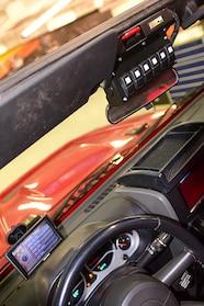 014 jp magazine 2017 week to wheelin 2007 jeep wrangler jk rebuild.JPG