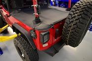 010 jp magazine 2017 week to wheelin 2007 jeep wrangler jk rebuild.JPG