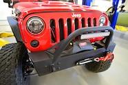 009 jp magazine 2017 week to wheelin 2007 jeep wrangler jk rebuild.JPG