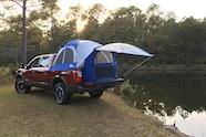 2017 nissan titan pro4x project4x bed tent.JPG