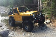 006 Jeep Shots John Brawner TJ jpg