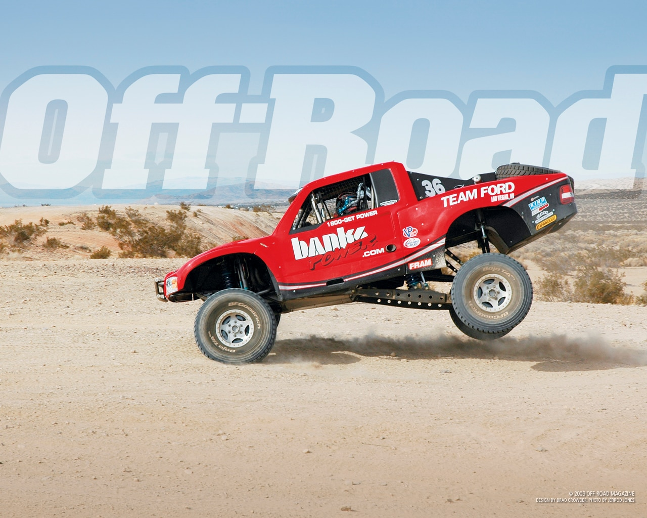 0909or z+wallpaper+banks trophy truck 1280x1024