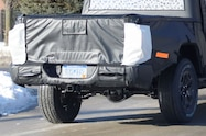 2019 jeep wrangler scrambler rear end 03