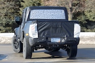 2019 jeep wrangler scrambler rear quarter 03