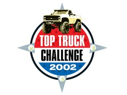 Top Truck Challenge 2002 Introduction