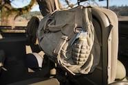 008 zimmer willysmb satchel grenade