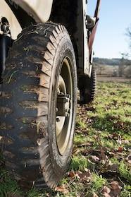 010 zimmer willysmb rear wheel