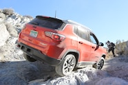 025 2018 suv of the year