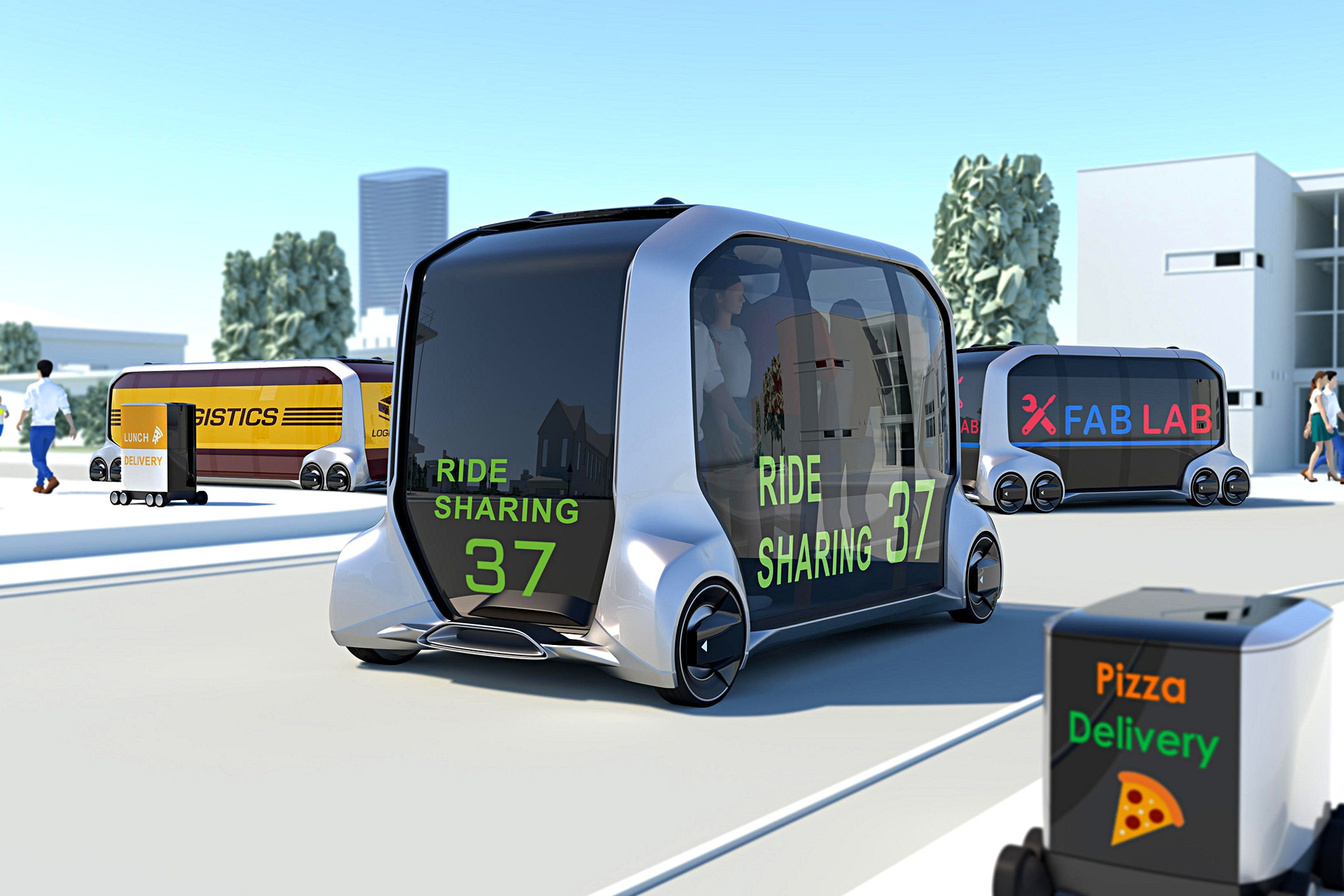 auto news four wheeler toyota epalette concept vehicle