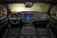 auto news four wheeler 2019 ram 1500 inside