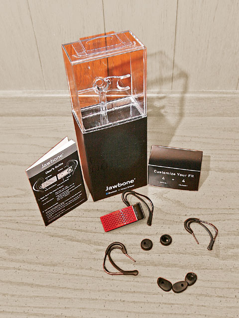 154 0810 02 z+jaw bone headset+package