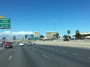 018 Christian Hazel Drives the UACJ6D to Moab Easter Jeep Safari