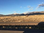 030 Christian Hazel Drives the UACJ6D to Moab Easter Jeep Safari