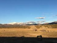 033 Christian Hazel Drives the UACJ6D to Moab Easter Jeep Safari