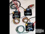 131 0910 07 z+4x4 electrical wiring+high tech powercell High Tech Wiring on