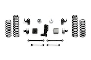 010 suspension buyers guide fabtech jl kit