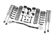 014 suspension buyers guide bds jl