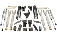 016 suspension buyers guide maxtrac 6 inch kit