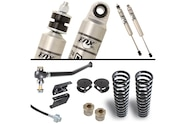 025 suspension buyers guide carli kit