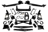 027 suspension buyers guide cognito kit