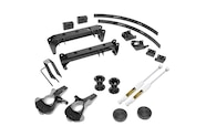033 suspension buyers guide trail master kit