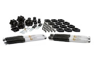 035 suspension buyers guide daystar kit