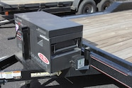 02 cool tricks hacks and modifications for your trailer