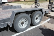 06 cool tricks hacks and modifications for your trailer