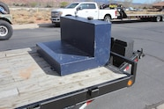 09 cool tricks hacks and modifications for your trailer