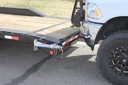 11 cool tricks hacks and modifications for your trailer