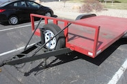 13 cool tricks hacks and modifications for your trailer