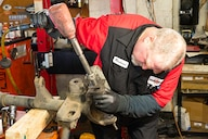 How-To: Upgrade Worn-Out Jeep Ball Joints