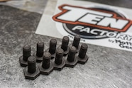 06 dana 44 ring gear bolts