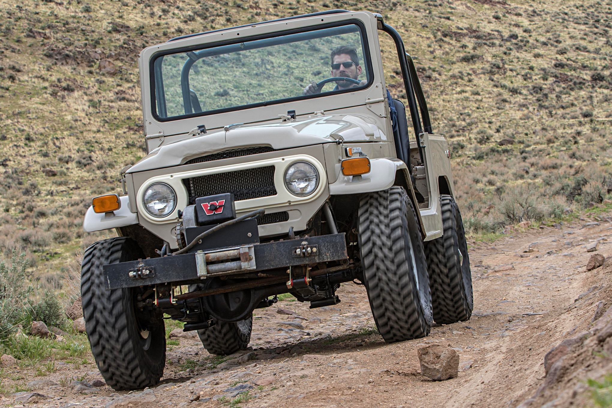 fj40 lead photo