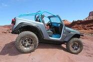375 2018 jeep mopar concepts.JPG