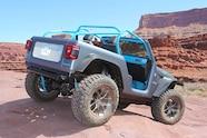373 2018 jeep mopar concepts.JPG